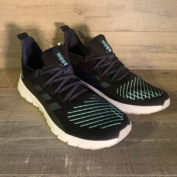 Adidas Asweego Mens Running Shoes
